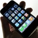El developer de Facebook para el iPhone se hartó de Apple