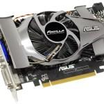 ASUS Radeon HD 5750 Formula
