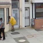 Cuidado con lo que haces, puedes aparecer en Google Street View