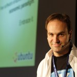 Mark Shuttleworth dejará el cargo de Presidente de Canonical.