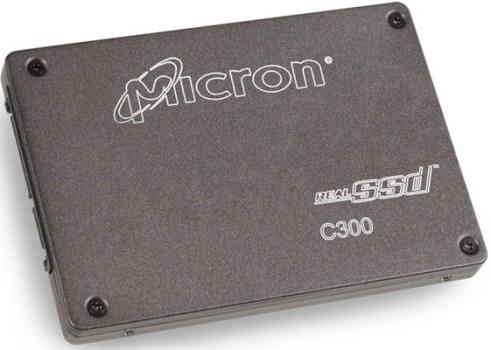 micron_realSSD_C300