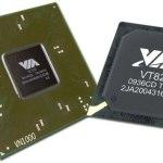 VIA VN1000: Chipset económico con rendimiento HD