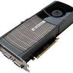 Reviews GeForce GTX 480/470