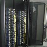 IBM iDataPlex: El nuevo HPC de la U de Chile.