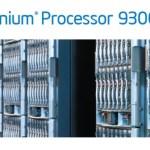 Microsoft cancelará el soporte para procesadores Itanium