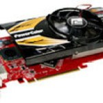PowerColor prepara HD 5770 con Ethernet y chip Lucid Hydra
