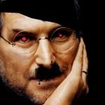 No se te ocurra hablar mal de Apple en público porque o si no...