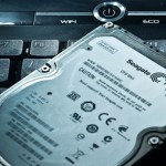 Review Express: Seagate Momentus 640GB