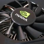 GeForce GT 430 el 12 de Octubre, algunos datos