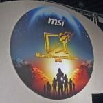 Resumen, resultados y fotos del MOA 2010