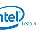 Intel compra pequeña empresa israelí de virtualizacion y prepara la IDF