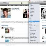 Apple presentó iTunes 10, iOS 4.1 y anuncia iOS 4.2 para noviembre