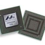 Marvell Presenta su ARM Tri-Core, el ARMADA 628