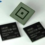 """Samsung anuncia """"Orion"""" basado en dual Cortex A9"""