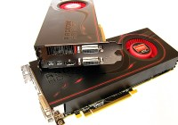 Review AMD Radeon HD 6870 y HD 6850
