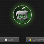 Greenpois0n Jailbreak para iOS 4.1 también disponible