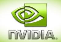"""Pronto, según NVIDIA lanzarán lo que promete ser """"la GPU con DX11 más rápida del planeta"""""""