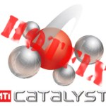 AMD Catalyst 10.10e Hotfix con MLAA para Radeon  HD 5000 series
