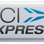 Especificaciones PCI-Express 3.0 disponibles