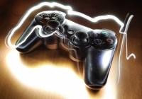 Estamos a un paso de homebrew para la PS3