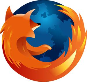 Mozilla Firefox 4.0 beta 8 disponible