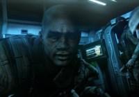 Crysis 2 se filtra a 38 días de su debut, Maximum Leak!!