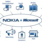 Nokia cambia de OS y se vuelve aún menos atractivo
