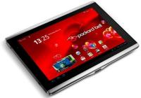 Packard Bell lanza tablet con Tegra 2 y Android 3.0