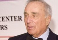Fallece Sidney Harman, co-fundador de Harman Kardon