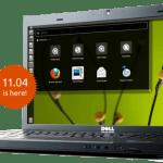Ubuntu 11.04 (Natty Narwhal) listo para descarga