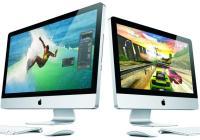 Nuevos iMac con Thunderbolt, Sandy Bridge y Radeon HD 6000M