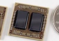 VIA anuncia su primer procesador Quad-Core