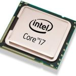 Intel introduce Core i7-980 al mercado retail