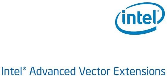Intel Haswell (22nm) soportará instrucciones AVX2