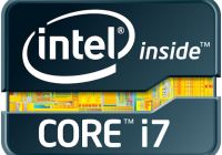 [Lucha de Titanes] Intel Core i7-3960X vs Intel Core i7-990X
