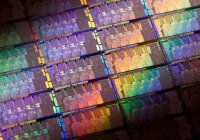 Intel: Roadmap de arquitecturas hasta el 2018 (22nm, 14nm y 10nm)
