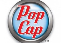 Confirmado: Electronics Art compra PopCap Games