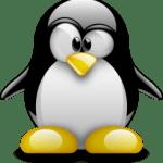 Linux Kernel 3.0 disponible con soporte para Kinect, AMD Llano y más.