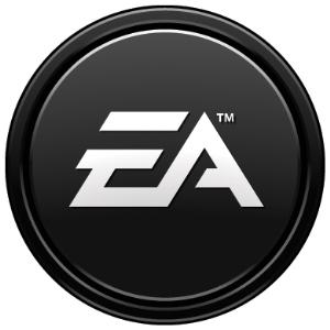 EA logito