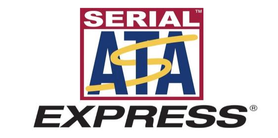SATA Express, nueva interfaz de hasta 16Gb/s