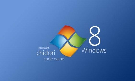 Microsoft muestra avances para el copiado de archivos en Windows 8