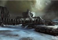 """QuakeCon 2011: Mira el espectacular nuevo trailer """"Uprising"""" de Rage"""