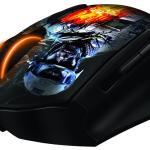 Razer presenta sus nuevos juguetes inspirados en Battlefield 3 y nuevos Audífonos Gamer 7.1
