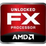 Revelan nuevos precios y fechas para AMD FX series