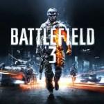 Battlefield 3:Trailer Operación Guillotina