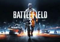 Battlefield 3: No llegaria a WiiU, pero Si Battlefield 4