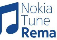 Crea el nuevo ringtone de Nokia y gánate USD $10.000