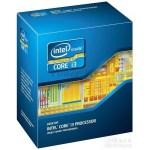 Intel introduce 16 nuevos CPU de 32nm