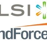 """LSI-SandForce permitirá a los fabricantes de SSD remover el """"over-provisioning"""""""