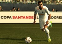 Review Express: PES 2012